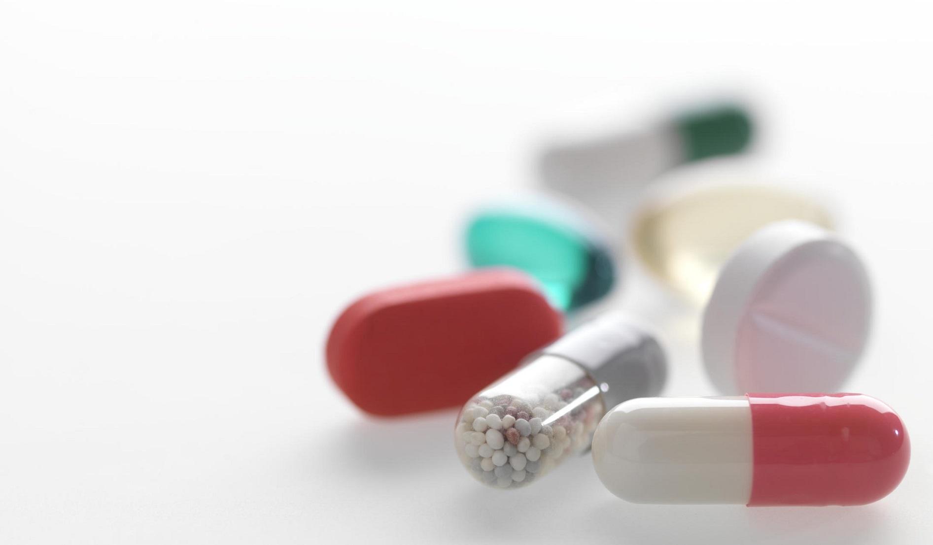 Articoli su Viagra - ITFarmaci
